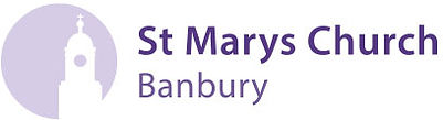 st-mary-logo-new.jpg