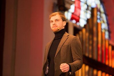 Anton Photo by Pete Kelk.jpg