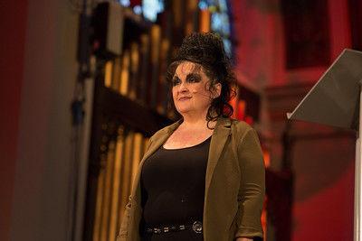 Karen Photo by Pete Kelk.jpg