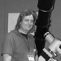 Matthew-Astromount-BW-web.jpg