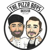 Pizza-Boys-web.jpg