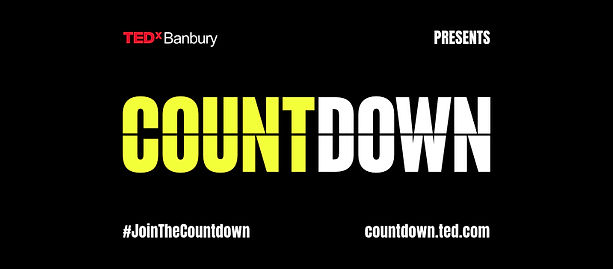02 Countdown FB Banner 1.jpg