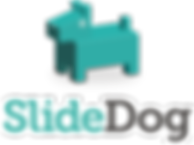 Slidedog-logo-small.png