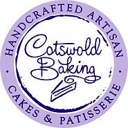 Cotswold Baking Logo.jpg