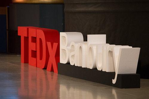 TEDx Stage Photo by Pete Kelk.jpg
