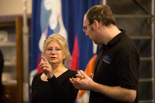 Karen & Tom Photo by Pete Kelk.jpg