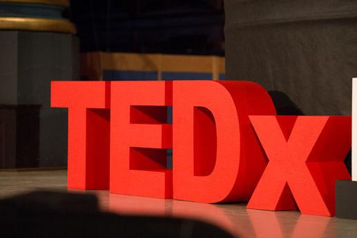 TEDx Branding Photo by Pete Kelk.jpg