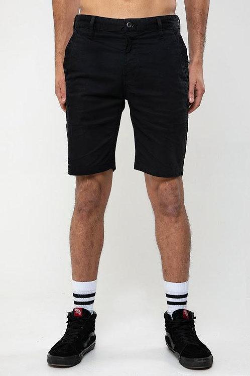 DML Rookie Cargo Shorts - Navy
