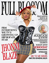 Issue 36 Cover- JHONNI BLAZE cover.jpg