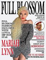 Issue 36 Cover- MARIAH LYNN cover.jpg