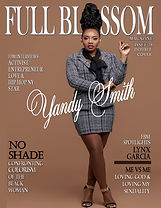 Issue 38 Yandy Cover 0001.jpg