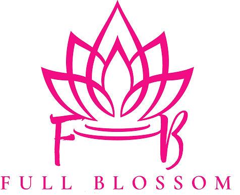 New FB Logo Pink.jpg