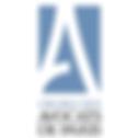 logo avocat.png