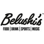 Belushis