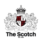 Scotch Of St James