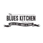 Blues Kitchen