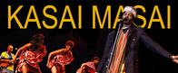 Kasai Masai
