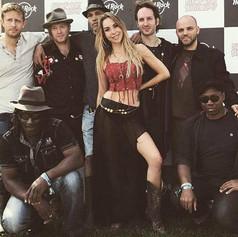 Band Festival Promo Shot.jpg