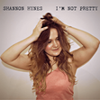 Shannon Hynes