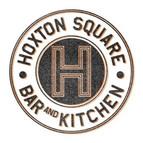 Hoxton Bar n Kitchen