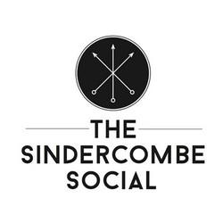 sindercombe social