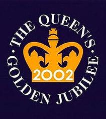 Golden_Jubilee_50_2002_logo.jpg