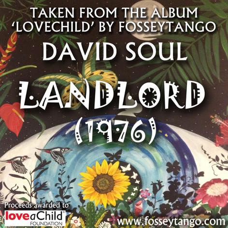 Landlord ft David Soul