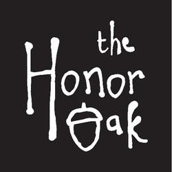 Honor Oak