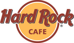 hard rock 4