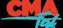 220px-CMA_Fest_logo.png