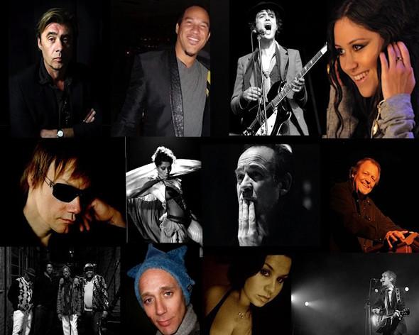 All Artists from Love Child album.jpg