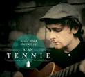 Alan Tennie