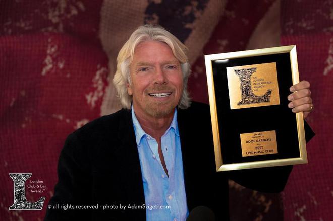 richard branson and award.jpg
