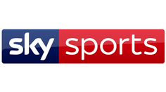 sky-sports-vector-logo.png