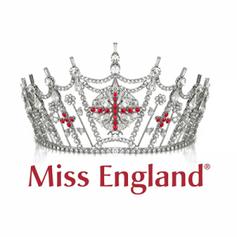 miss-england-logo-1-300x300.png