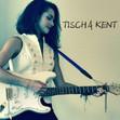 Tischa Kent