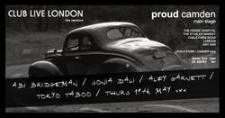 proud-flyer-FULL (5)