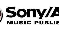 Sony ATV Publishing