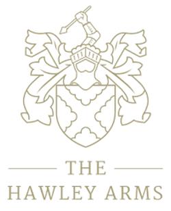 hawley arms 2
