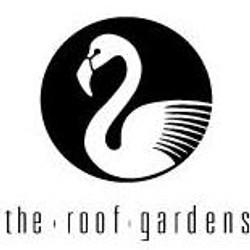 roofgardens