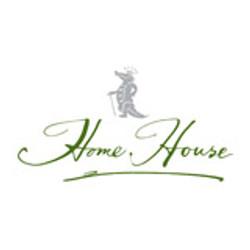 HomeHouse_logo160-2U62iP