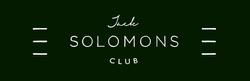 jack solomons