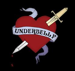 zvu-logo-underbelly-lrg