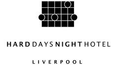 hard-days-night-hotel-logo-vector.png