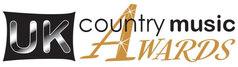 cropped-uk-country-music-awards-logo.jpg