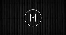 M-edit-optimised