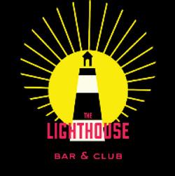 77751_0_the-lighthouse-bar-and-club