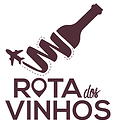 Logo_Rota_Vinhos_Curvas-01.png
