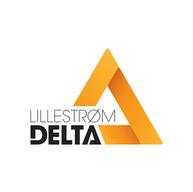 Lillestrøm Delta