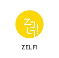 Zelfi